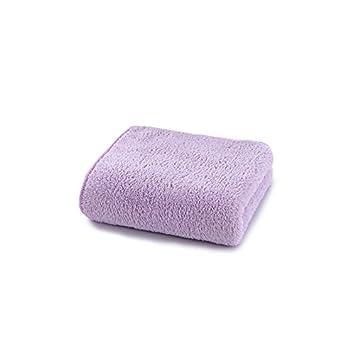 Daadi Waschen Sie Ihr Gesicht Handtuch Handtücher Farbe Dicke