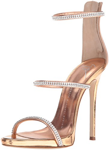 giuseppe-zanotti-womens-e70119-dress-sandal-rose-gold-65-m-us