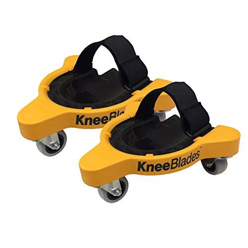 Bestselling Kneepads