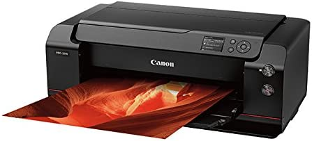 Amazon.com: Impresora de inyección de tinta ...