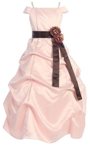 Victoria Rose Dresses - 5