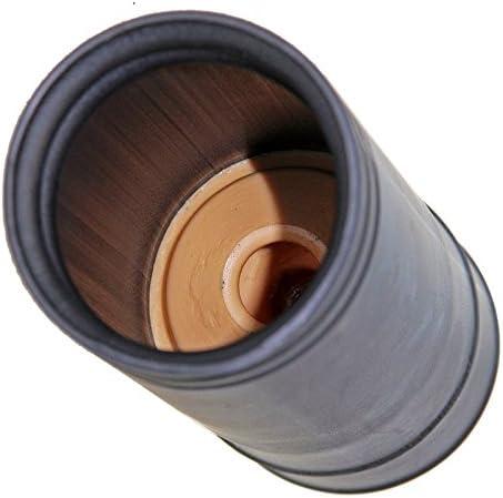 Sto/ßd/ämpfer Staubschutzsatz Hinterachse