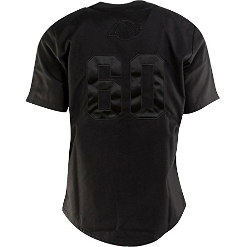Adidas NBA Jersey Black outlet supply fashion Style for sale cheap sale view clearance authentic amazon sale online LufG0H