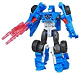 Transformers Prime Cyberverse Legion Action Figure EVAC