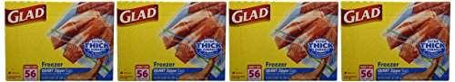 glad-food-storage-bags-freezer-zipper-quart-56-count-pack-of-4-packaging-may-vary