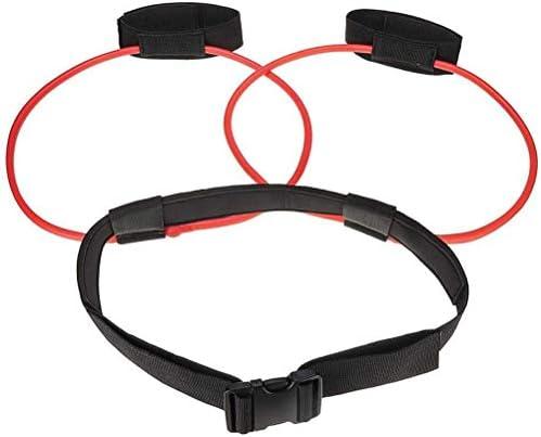 Cheap booty belt _image1