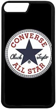 Coque Converse,Coque Iphone 7 Converse,Coque Converse All Star ...
