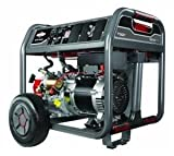 Briggs & Stratton 30552 Elite Series 7500-Watt Gas Powered...