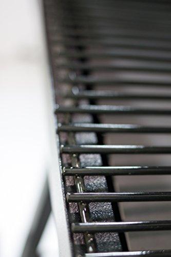 Pit Boss 71820fb Pb820fb Bbq Pellet Grill And Smoker 820