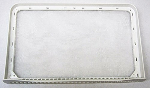 AH2035632 - NEW DRYER LINT SCREEN FOR MAYTAG WHIRLPOOL KENMORE AND MORE -  Eagleggo