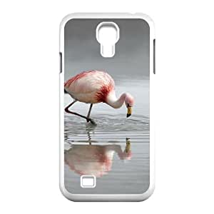 diy Case Of Artistic Customized Hard Case For Samsung Galaxy S3 I9300