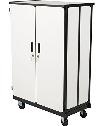 Balt Mobile Laptop 20-Unit Charging Station ()