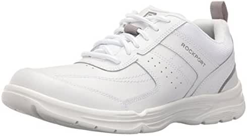 Rockport Men's State-O-Motion U Bal Fashion Sneaker