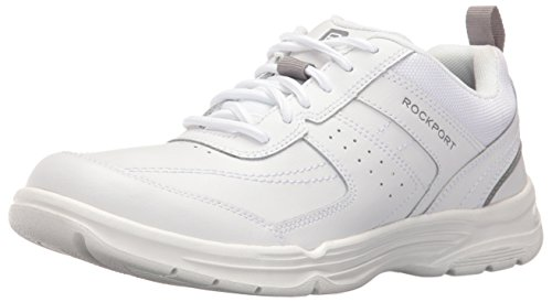 rockport-mens-state-o-motion-u-bal-fashion-sneaker-white-leather-10-m-us