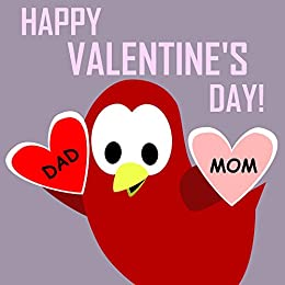 Valentines Day Images For Kids