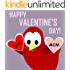 Children's Book: Happy Valentine's Day! [Bedtime Stories for Kids]