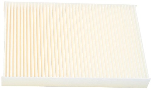 Beck Arnley 042-2175 Cabin Air Filter