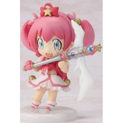 Transfer your sister to the Works Collection there is no reason so cute stardust witch Merle single item