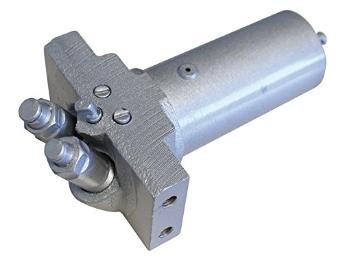 /2889/1 BGS Replacement Hydraulic /