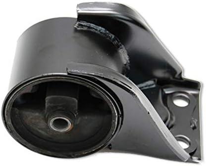 Engine Motor Mount For Ford Probe Mazda 626 MX-6 Rear 2.0 2.5 L