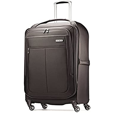 Samsonite Mightlight Spinner 30