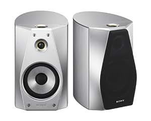 Sony SSHA3/S Speaker System