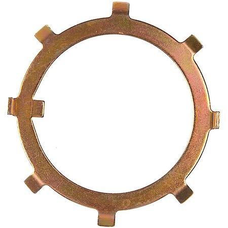 Dorman 618-055 Axle/Spindle Washer