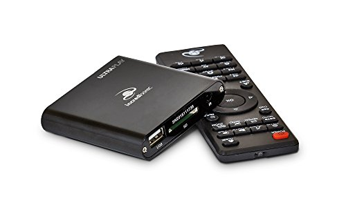 Incredisonic-Vue-Series-IMP150-1080p-Full-HD-Ultra-Portable-Digital-Media-Player-For-USB-Drives-and-SDSDHC-Cards