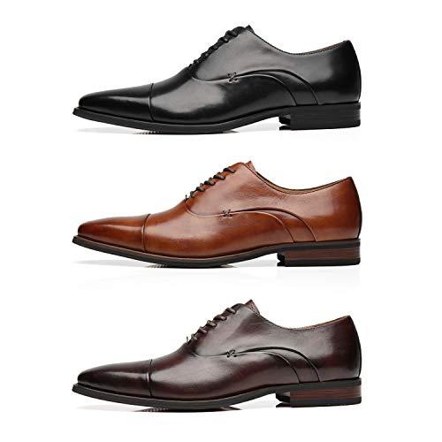 Buy men shoes italy