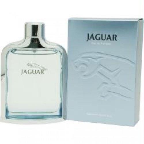 Jaguar Pure Instinct By Jaguar Edt Spray/FN120792/3.4 oz/men/