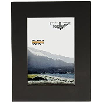Amazon.com - Imperial Frames 12 by 18-Inch/18 by 12-Inch Picture ...