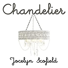 Awesome ideas of sia chandelier mp3 download best home design amazon chandelier sia covers jocelyn scofield mp3 aloadofball Image collections