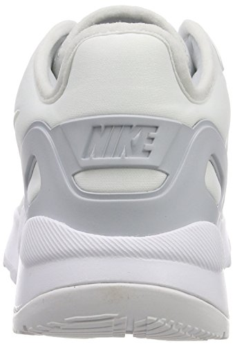 Running Pure Air Platinum 2012 White Max 487982 Shoes Nike Mens 100 White 7xSgndIq