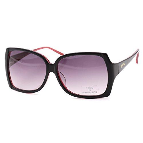 folli-follie-sunglasses-butterfly-black