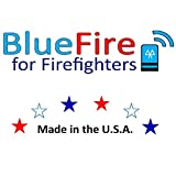 bluefire app - BlueFire for Firefighters [Download]