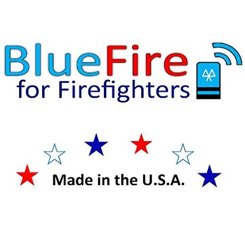 bluefire app - 7