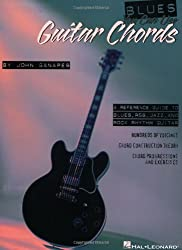 Blues You Can Use Guitar Chords Gtr