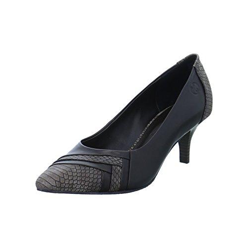 Gerry Weber Mujeres Zapatos de tacón Linette 05 marrón, (moro) G3950542/352