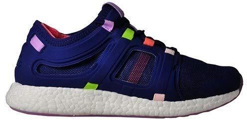 Rocket Pied Chaussures 40 Adidas Climachill Course De Mt Bleu Dames wdXqtqCn