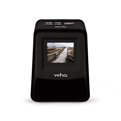 Veho VFS-14-SF Scanner