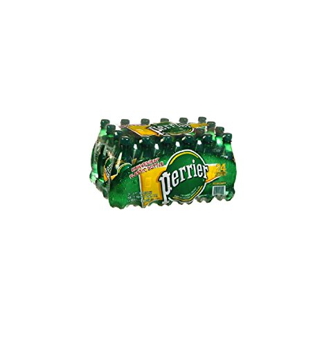 perrier-sparkling-natural-mineral-water-05l-169-oz-24-pack