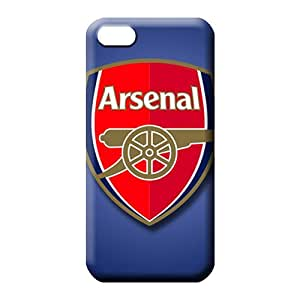 iphone 4 4s Slim Slim Fit New Arrival mobile phone case arsenal fc