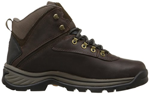 thumbnail 14 - Timberland-Men-039-s-White-Ledge-Mid-Waterproof-Ankle-Choose-SZ-color