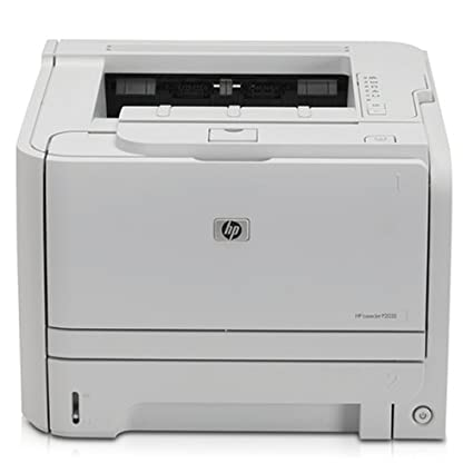 HP1320TN PRINTER DOWNLOAD DRIVERS