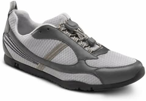 Dr. Comfort Gary Flex-OA Men's Shoe for Knee Pain - Osteoarthritis OA
