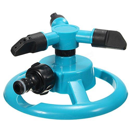Lowes Irrigation Pump