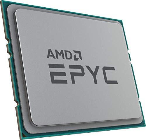AMD EPYC 7502-2,5 GHz - 32-core - 64 thread - 128 MB di cache - Socket SP3 - OEM