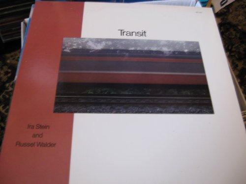 Ira Vinyl - 4