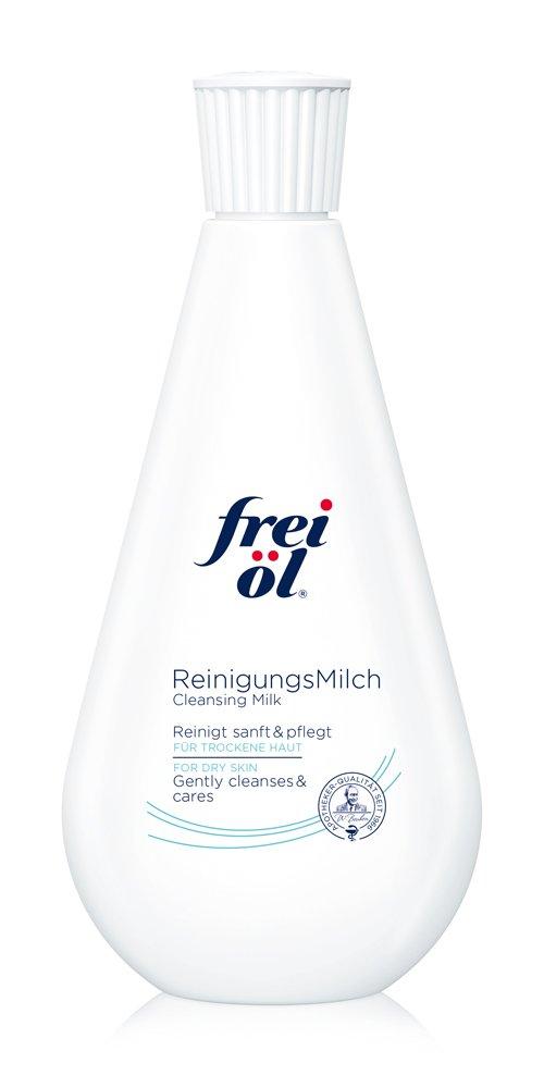Libero Olio Latte Detergente, 1er Pack (1X 200ML) frei öl 3101