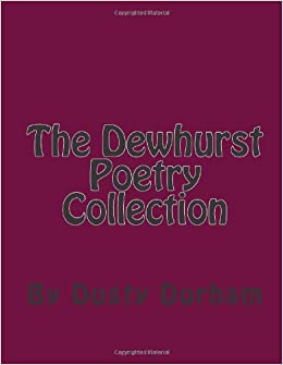 The Dewhurst Poetry Collection